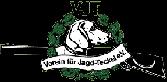 Jagdlicher Dachshundklub Bayern