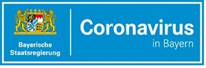 Corona und Jagd 25.03.2020